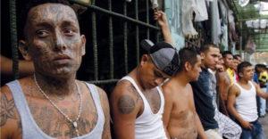 Fényképek a világ legijesztőbb börtönéről