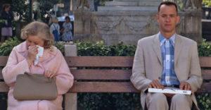Néhány érdekesség a Forrest Gumpról, amelyek újra kedvet csinálnak a film megnézéséhez