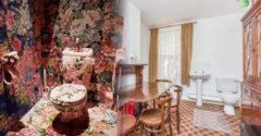 Az ingatlanügynökök megmutatták a legfurább ingatlanokat, amiket a karrierjük során megpróbáltak eladni