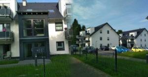 Milyen a vagyontalan németek élete? Íme, a szegények szociális lakásai Németországban.