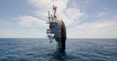Az RP FLIP egy olyan hajó, amelynek a többi hajóval ellentétben az a feladata, hogy elsüllyedjen