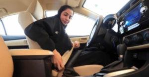 Szaúd-Arábia javít a nők jogain. Nemsokára utazhatnak férjük engedélye nélkül, és még sok más egyéb.