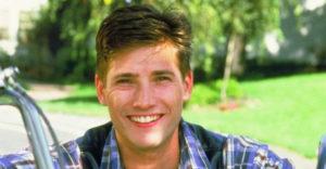 Emlékszel még a vidám Codyra az Egyről a kettőre c. sorozatból? Napjainkban egy ráncosodó izomhalom