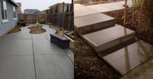 Remekművek betonból, amelyek nem egy perfekcionista szívét megdobogtatják