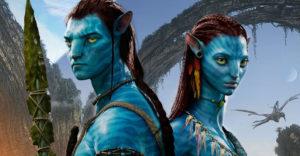 Hogyan néznek ki az Avatar színészei? 10 év telt el a bemutató óta