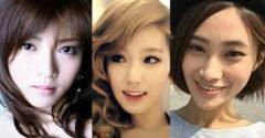 Hogyan lehet megkülönböztetni egymástól a koreai, a japán, a vietnami, a thaiföldi és a kínai nőket?