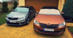 Vajon melyik színű autón tudunk eladáskor többet keresni, és melyiken veszíteni?