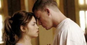 10 film, amiben a színészek valóban egymásba szerettek