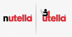 Egy grafikus átalakította 10 márka logóját, hogy jobban tükrözzék termékeiket