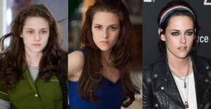 """Így néznek ki a """"Twilight"""" szereplői 11 évvel az első film után"""