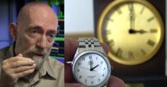 Melyik időszámítás jobb számunkra? A cseh tudósok egyértelmű válasza