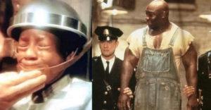 A legfiatalabb halálra ítélt fiú története, ami a Halálsoron című film alkotóit inspirálta