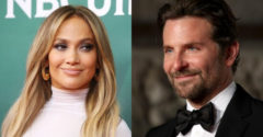 Hollywoodi sztárok, akik megrögzött absztinensek. Az alkoholhoz még csak hozzá sem érnek