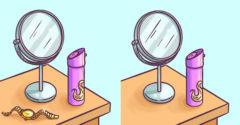 12 apró trükk, ami segít megvédeni az otthonunkat a távollétünkben