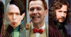 10 színész, aki bármilyen szerepet el tud játszani