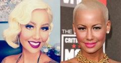 10 híres nő, aki rövid hajjal sokkal vonzóbb