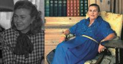 Hamupipőke a való életben: a szolgálóból lett a milliárdos felesége