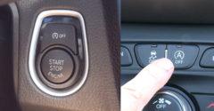 Állandóan kiakaszt a START/STOP rendszer az autódban? Egy újdonságnak köszönhetően ez megváltozhat