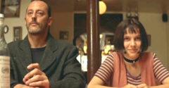 Emlékszel még a Leon című filmre? Így néznek ki a szereplők 25 év után