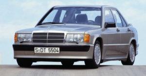 Autók, amelyek nagy eséllyel legendássá válhatnak