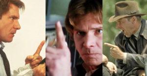 8 színész, akik minden filmjükben ugyanazt csinálják