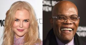 Hollywoodi sztárok, akiknek gondjaik voltak/vannak a dadogással