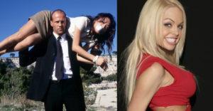 Felnőttfilmes színésznők, aki híres filmekben vagy sorozatokban bukkantak fel