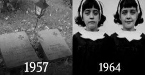 Csak a reinkarnáció létezése adhat magyarázatot? Lányaikat gyászolták a szülők, mikor az ikrek születtek
