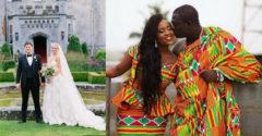 Mit viselnek magukon az emberek az esküvő napján a különböző kultúrákban? Nincs mindenhol fehér ruha és fekete öltöny