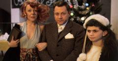 Hogyan változtak meg a Fantozzi nevű szerencsétlen könyvelőről szóló filmek szereplői?
