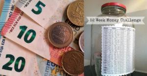 Ennek a kihívásnak köszönhetően az év végére több tízezer forinttal is gazdagabb lehetsz. Néhány szabályt kell betartani