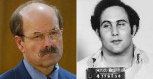 A legkegyetlenebb sorozatgyilkosok, akiket egészen banális dolgok miatt tudtak lekapcsolni