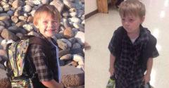 10 gyerek, akit a végtelenségig leamortizált az iskola első napja