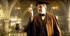7 Harry Potter sztár, aki a Trónok harcában is szerepelt