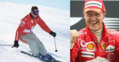 Schumacher állapotáról beszélt egy olasz idegsebész, elkeserítő dolgokat mondott