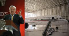 A mexikói elnök lemondott a Boeing 787-eséről. 23 euróért akár a tiéd is lehet