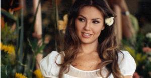Emlékszel még a szép Rosalindára? Így néz ki 20 év után