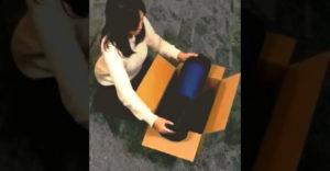 Hogyan lehet megváltoztatni a kartondoboz nagyságát? (Egyszerű útmutató)