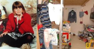 Már majdnem 23 év eltelt Natasha Kampush elrablása óta. Milyen az élete manapság?