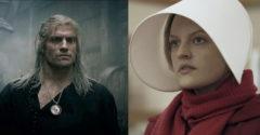 Mekkora összeget kapnak a népszerű sorozatok szereplői egy epizódért?