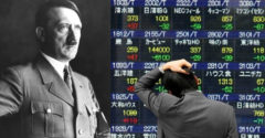 A legbődületesebb hibák, amelyeknek köszönhetően óriási összegeket vesztettek az emberek