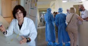 Hogyan lehet megkülönböztetni a koronavírust az influenzától? Nem egyszerű, de van köztük egy alapvető különbség
