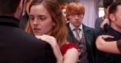 7 jelenet, amelyeket a Harry Potter filmekből kivágtak
