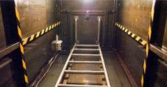 Az angol blogger 5 éve fogott hozzá bunkere megépítésének, de csak most élvezi igazán az általa kínált előnyöket