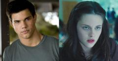 Hogyan néznek ki napjainkban a valamikor népszerű Twilight sága főszereplői?
