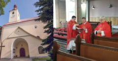 Húsvétkor is zárva maradnak a templomok, online közvetítésekkel készülnek az egyházak a húsvétra