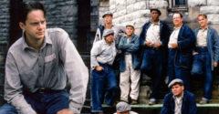 A Remény rabja című film szereplői csaknem 26 év után