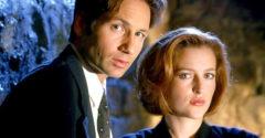 Az X-akták sztárjai 27 év után. Vajon hogy fest Mulder és Scully ügynök napjainkban?