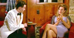 Így néz ki most a Stifler mamáját vagy a Los Angeles-i tündérmese gonosz mostoháját játszó színésznő