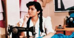 A mexikói telenovellák egyik csillaga, aki még az évek múltával is szép és sikeres a szakmájában.